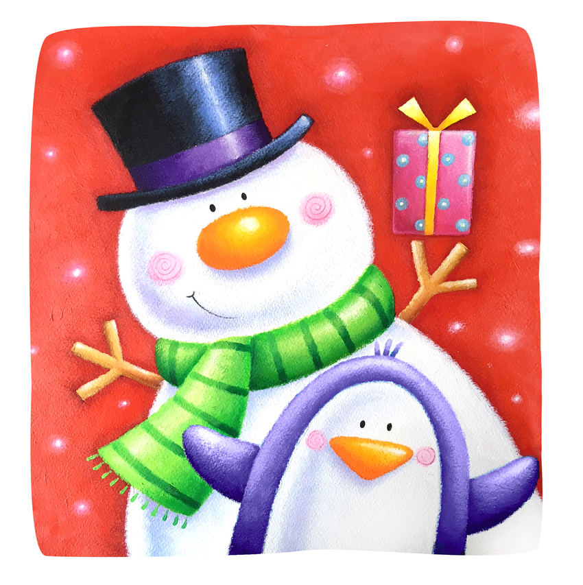 hwood snow man card.jpg