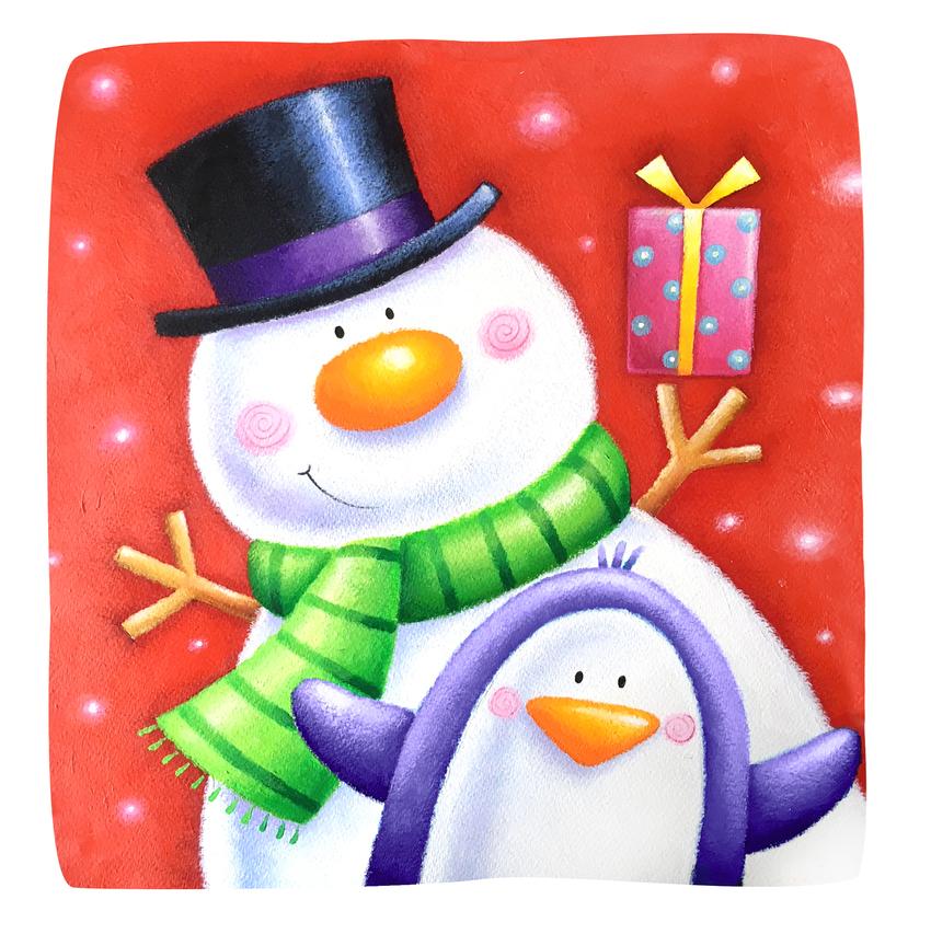hwood snow man card.jpg