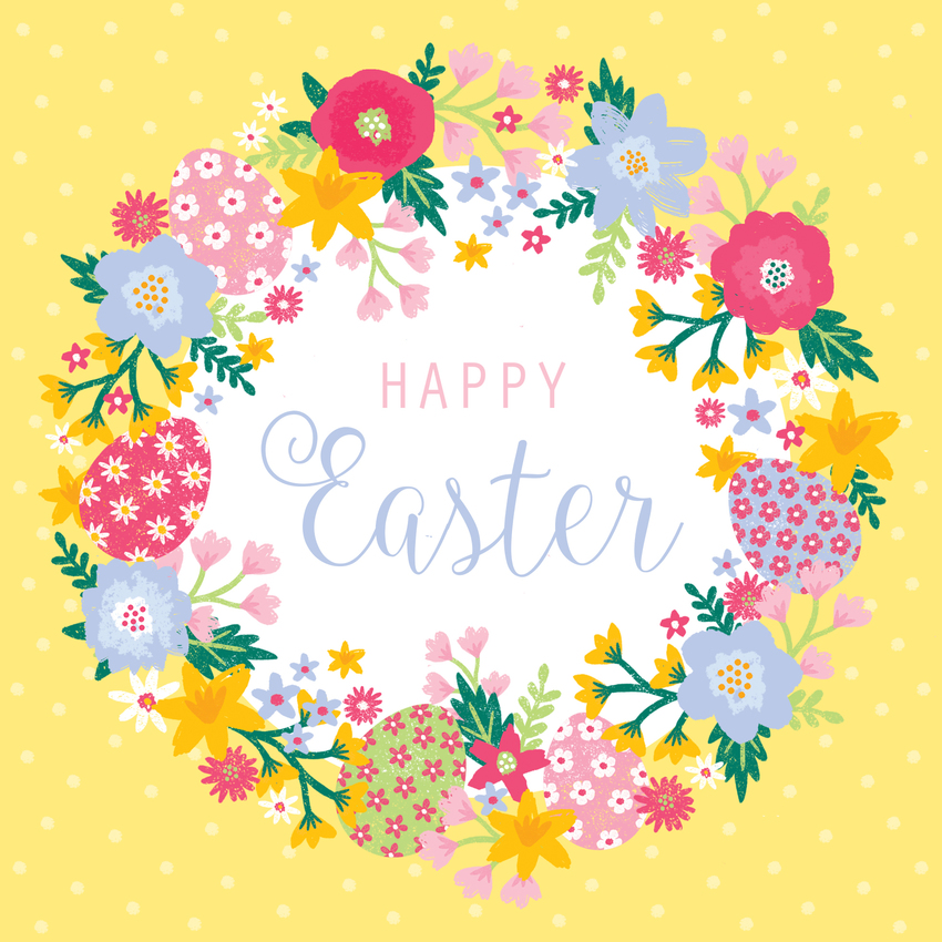 easter floral wreath and eggs.jpg