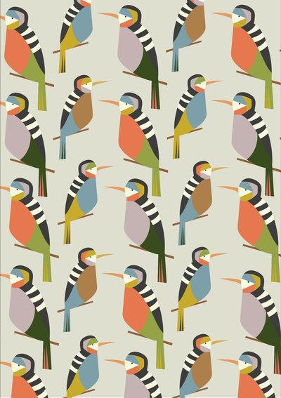 colour-bird-diary-4-01-jpg