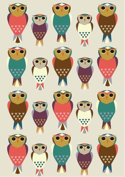 colour-bird-diary-6-01-jpg