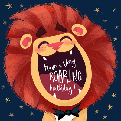 serena-lombardo-birthday-card-lion-party-jpg
