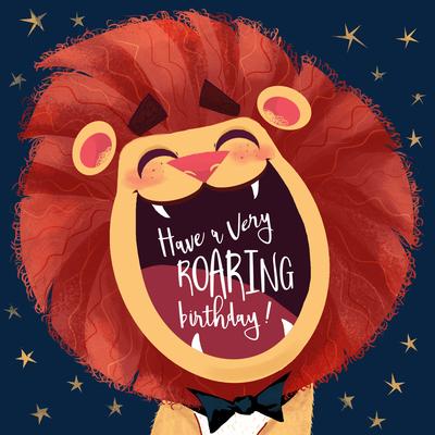 serena-lombardo-birthday-card-lion-party-jpg