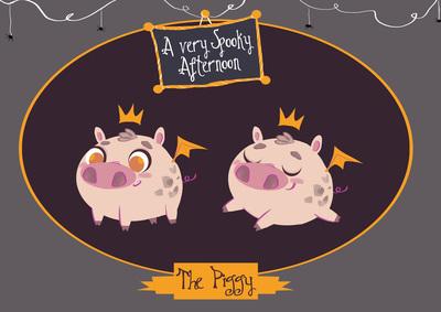 serena-lombardo-piggy-halloween-vampire-character-concept-jpg