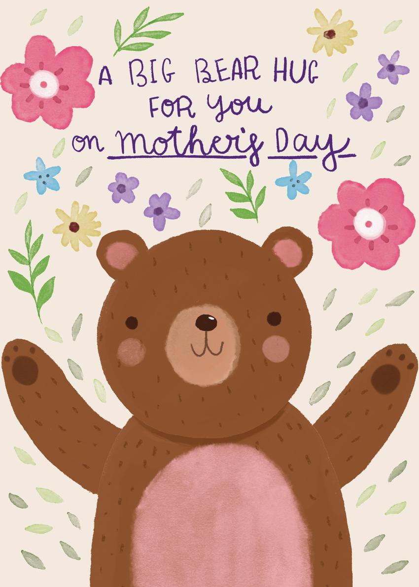 Gina Maldonado - Bear hug.jpg
