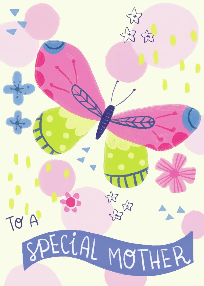 Gina Maldonado - Butterfly special mum.jpg