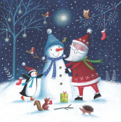 1-16-jo-cave-snowman-png