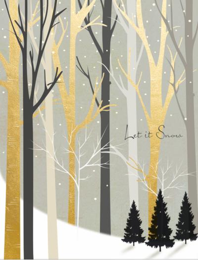 2-53-nicola-evans-trees-png