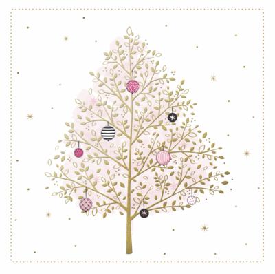 3-105-christine-sheldon-tree-png