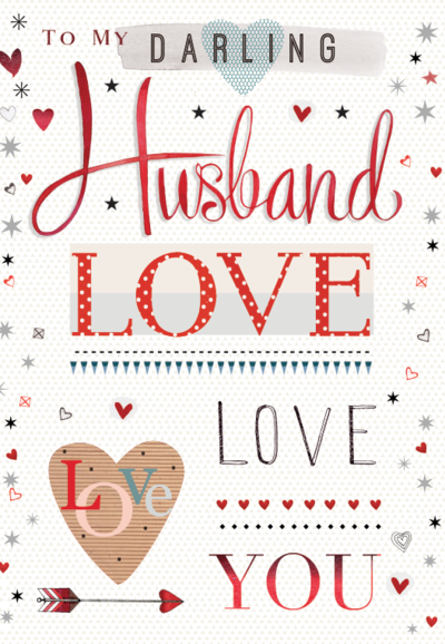 husband-valentines-png