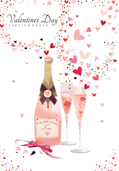 champagne-valentines-png