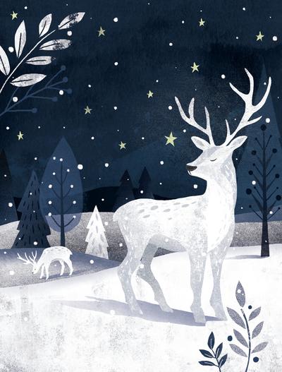 claire-mcelfatrick-winter-hare-jpg