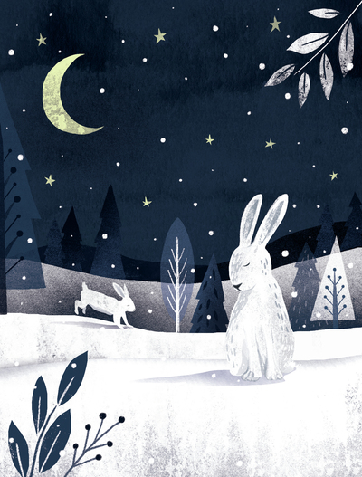 claire-mcelfatrick-winter-hare-jpg-1