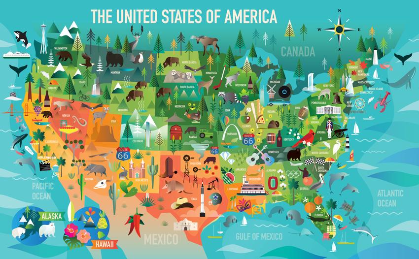 USAmapAmandaShuff.jpg