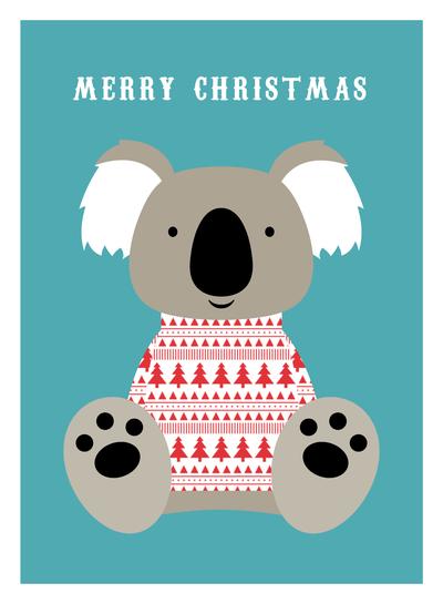 aussie-christmas-koala-jumper-jpg