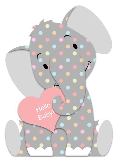 baby-elephant-handmade-jpg