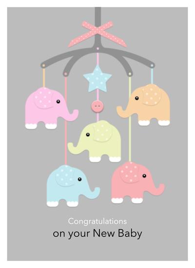 baby-elephants-jpg