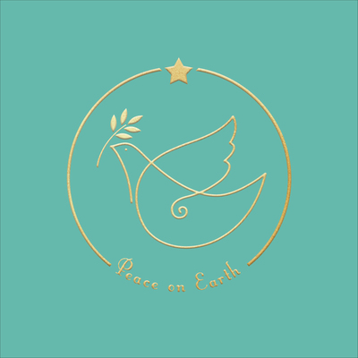 christmas-dove-jpg-1