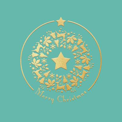 christmas-wreath-jpg-9