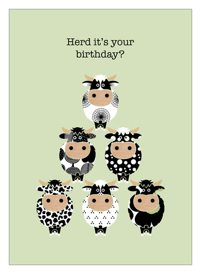 herd-it-s-your-birthday-jpg