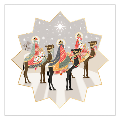 nativity-neutral-2-star-kings-jpg