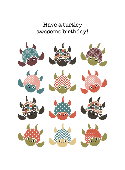 turtley-awesome-birthday-jpg