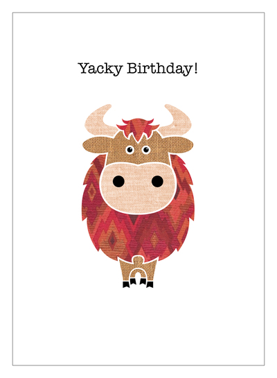 yakky-birthday-jpg