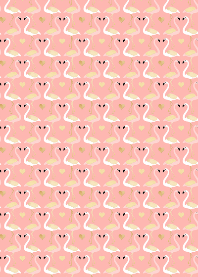 flamingoes-and-gold-jpg
