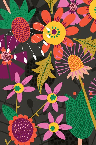ap-jungle-flowers-tropical-dark-floral-botanical-fantasy-jpg