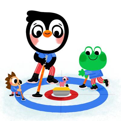 curlingolympics-jpg
