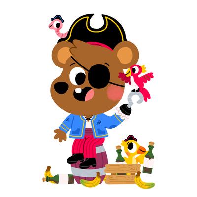 pirateslife-jpg