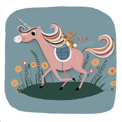 unicorn-and-rabbit-jpg