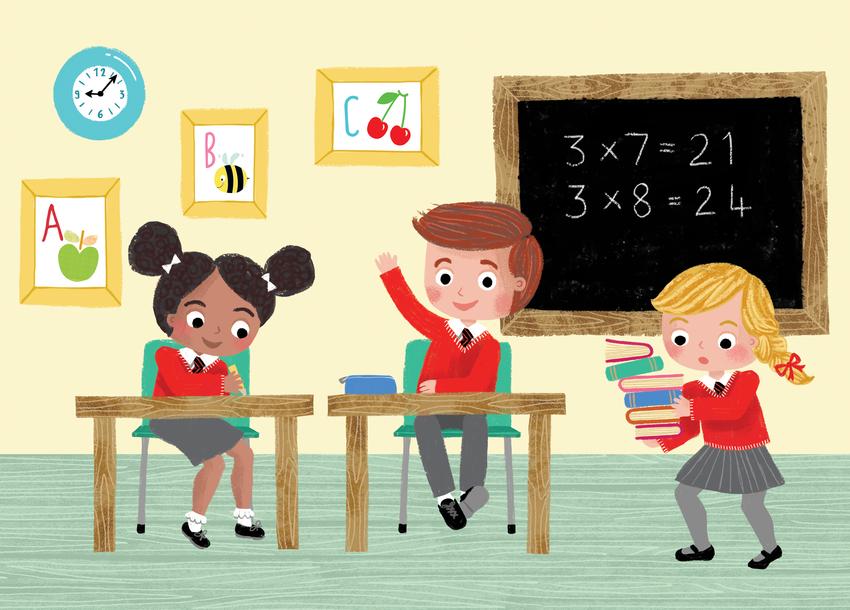 LAS_book folio_ school scene in uniform_v2.jpg