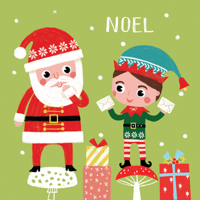 las-christmas-design-elf-1-green-jpg