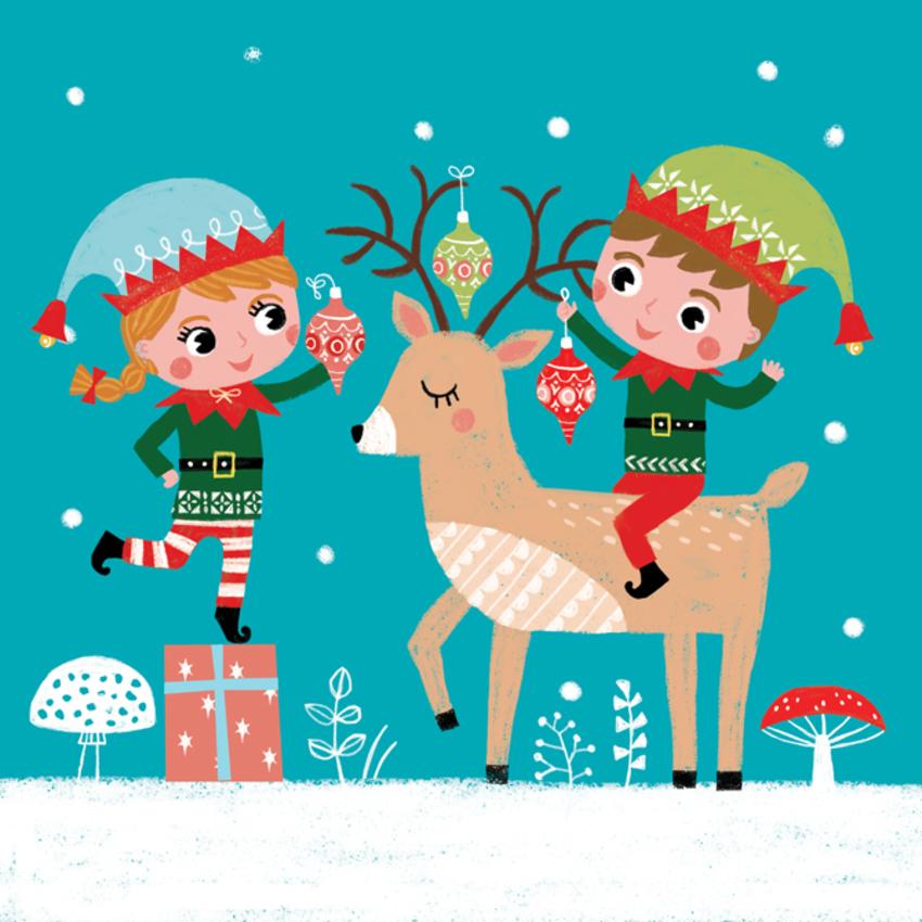 LAS_christmas design elf deer 3.jpg