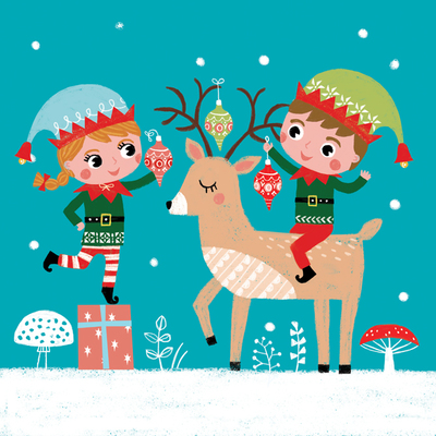 las-christmas-design-elf-deer-3-jpg