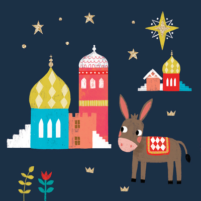 las-christmas-religious-card-bethlehem-and-donkey-jpg