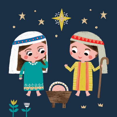 las-christmas-religious-card-mary-and-joseph-jpg