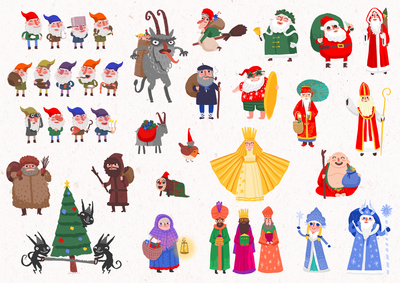 christmas-characters-around-the-world-jpg