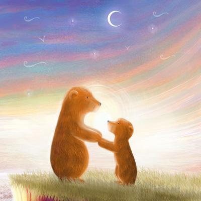 bears-jpg-13