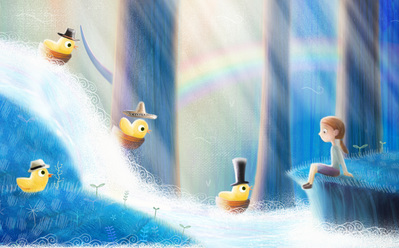chicks-boat-girl-jpg