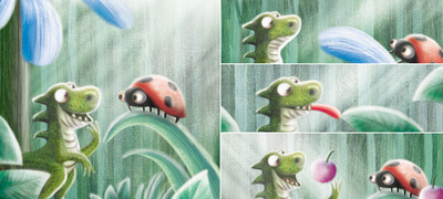 dinosaur-berries-jpg