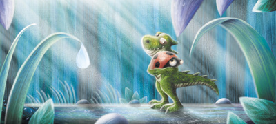 dinosaur-ladybird-raindrop-jpg