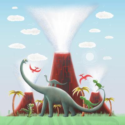 dinosaurs-jpg-6