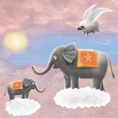 elephants-clouds-jpg