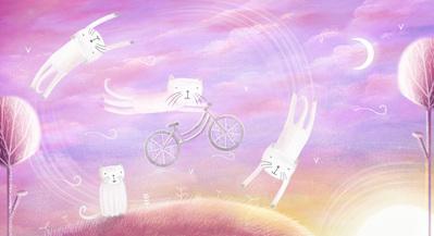 flying-cat-bike-jpg
