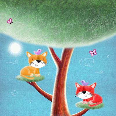 friends-cats-birds-jpg