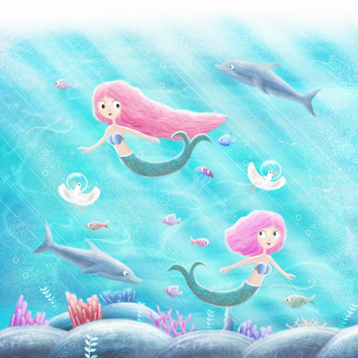 mermaids-seagulls-jpg