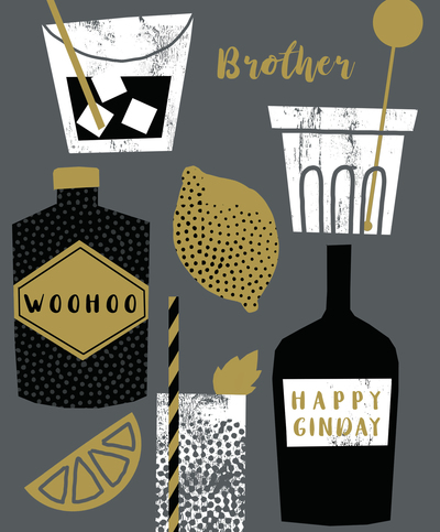 brother-gin-jpg