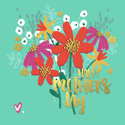 bright-flowers-jpg